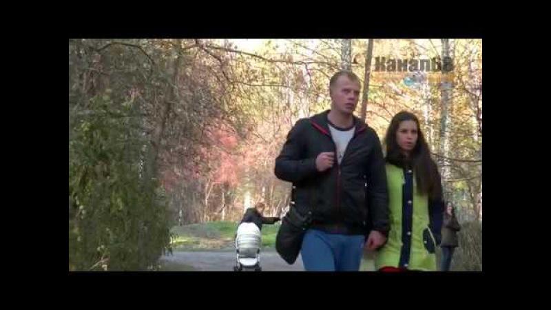 Акценты - Верхнепышминский парк культуры и отдыха
