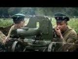 СИЛЬНЫЙ #ВОЕННЫЙ ФИЛЬМ ¤ НЕУЛОВИМЫЙ ОТРЯД КАМИНА ¤ Фильмы про Войну! Фильмы 1941 45