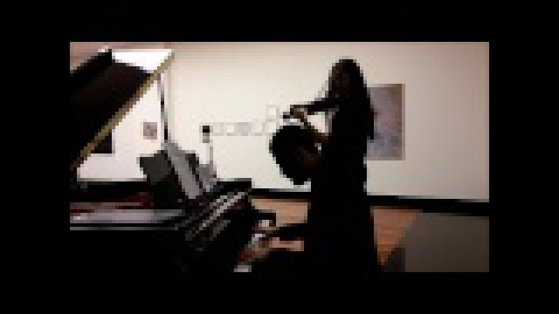 Galeri 5 Müzik Dinletisi - Aymila Taşçı Sarper Duman