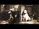 Pavlov's Dog - Pampered Menial 1975