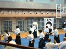 Inagaki Sensei, JO suburi 20