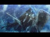Epic Emotional Heroic Music ARGONAUT by Jo Blankenburg (Position Music)
