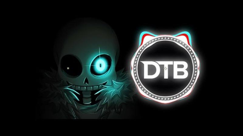 【Hybrid Trap】Adam Bomb x David Poison - Gargoyles