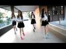 Avicii - Hey Brother (Remix) ♫ Shuffle Dance (Music video) Electro House ( vidchelny)