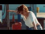 Gas station Queen [ Королева бензоколонки ] [ #ATMF2017 ]