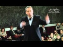 WEINBERG Moldavian Rhapsody - Vladimir LANDE - Artstudio TroyAnna