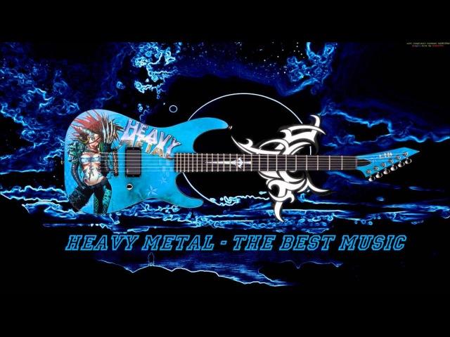 Doujin Melodic Metal (Instrumental Guitar)