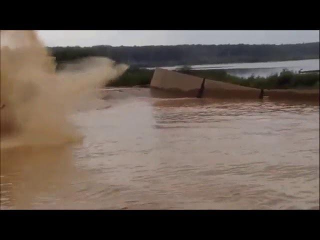 Танковый биатлон 2017 что не показали на тв