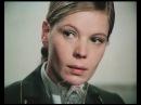 Архив смерти. 10 серия - Мертвец в соляной шахте (1980 ГДР)
