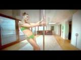Armand Van Helden feat. Tara Mcdonald - My My My