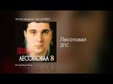 Группа Лесоповал - ДПС - Личное свидание. Часть 8 2001