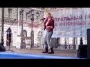 Елена Прекрасная Любовь и ревность О Тихомиров В Доронин