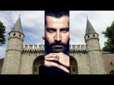 Новый турецкий сериал Мехмед Завоеватель (Фатих)