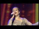 Зайнаб Махаева   Не могу забыть  махаева 13