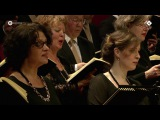 Mendelssohn Elias - Radio Filharmonisch Orkest en Groot Omroepkoor - Live concert HD