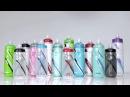 CamelBak Podium Bottle Collection
