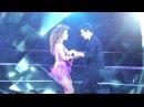 Chayanne Bailando Dos Corazones Video Official
