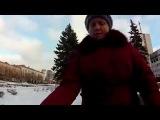 Жители Мариуполя об украинской власти и западенцах Украина новости