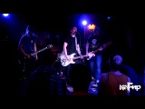 Кефир. 05.03.2017. Banka SB. Концерт поп-панк, панк-рок группы Кефир в клубе Banka Soundbar