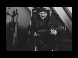 Vandal - Wojtek Pilichowski new album working on