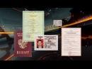 Новости - новое в России - вдул далврот впопец