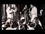 Charlie Parker &amp Lester Young - Embraceable You