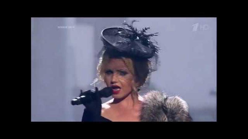 Ирина Климова — «Курю» Три аккорда