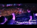 Nicky Jam Y Enrique Iglesias - El Perdón Attilson Aldo Bit Remix