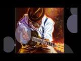 B.B. King - My Guitar Sings The Blues