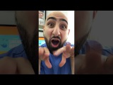 Ed Sheeran - Shape Of You parody by Singing Dentist,,, Save Your Tooth