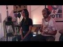 Humble - Kendrick Lamar [Cover] by Tessa & Sirius