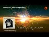 Lemongrass - The Remix Sessions Vol.2 (Album Trailer)