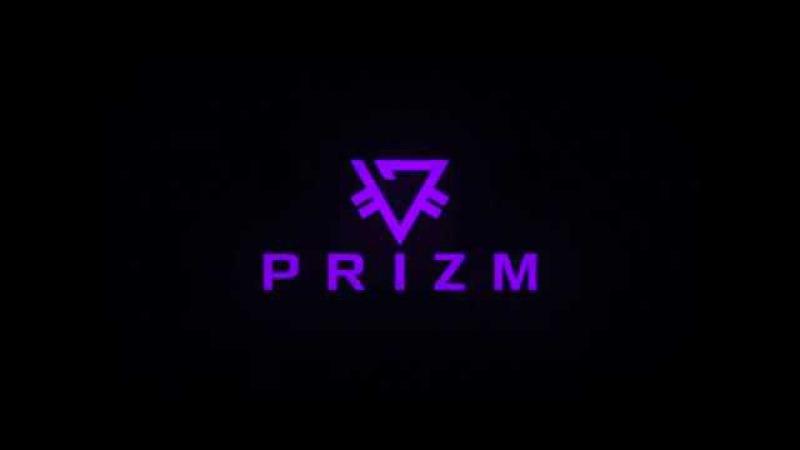 Кошелек PRIZM: создание, использование, пояснения.