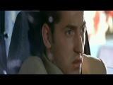Taksi-Taxi (1998, Fransa)(az