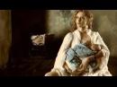 Budka Suflera - Głodny (official video)