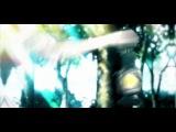 Anacondaz  Беляш #FersaiT_1k_subs (Anime music coub)