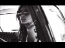Nu ft. Jo Ke - Fool (Original Mix)
