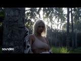 SK Austen ft. Julia Ross - Replay Rewind (Austin Leeds Remix) Video Edit