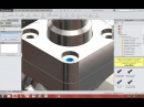 Discover SolidWorks Professional -- Toolbox