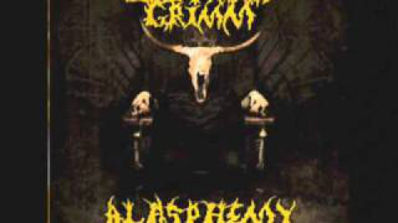 Brothaz Grimm - Devil Shyt