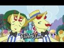 FlimFlam Brothers Tridashie