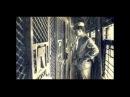 Федосей- Поездуха-Блатной Шансон-2011 год