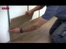 Boden und Wand- 0.04 пол и стена будан унт вант