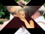 Максим Лидов - Белый танец отца и дочери