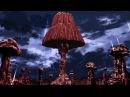 Афро Самурай: Воскрешение 1080p 2009 BDRip