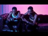 A Boogie Wit Da Hoodie - Beast Mode ft. PnB Rock x Youngboy NBA Official Music Video