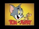 Том и Джерри 2016 мультфильмы. tom and jerry. том и джерри на русском все серии 2016 HD