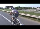 BICICLETA CON MOTOR 95 KM H 60 MP H PUSHER BIKE