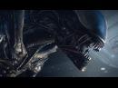 Alien: Isolation \ Xbox One X Gameplay