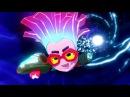 Фиксики. Большой секрет - фиксипелка Винтик - клип из полнометражного фильма Фик...